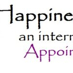 Intern at startup Appointy.