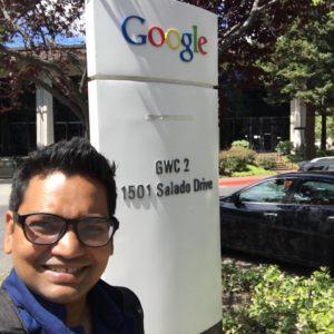nemesh google