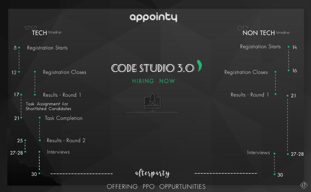 anothercode-studio-3-0final