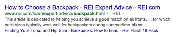 how-to-choose-a-backpack